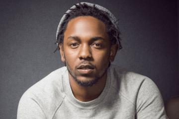 Ve la violencia desde los ojos de Kendrick Lamar en su nuevo vídeo. Cusica plus.