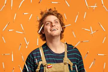 "Mac DeMarco presentó el extraño video de su canción ""One Another"""