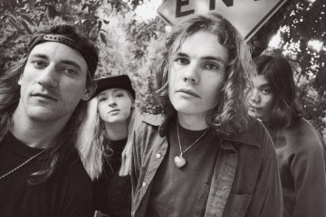 The-Smashing-Pumpkins-Cusica-Plus