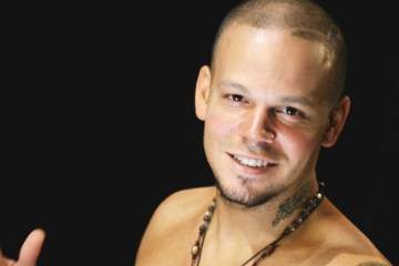 Residente-Cusica-Plus