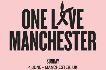 Manchester-Cusica-Plus
