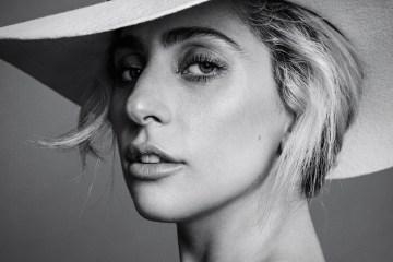 Lady Gaga estrenará nueva música durante su gira mundial. Cusica plus.