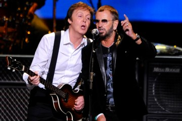 Paul-McCartney-Ringo-Starr-Cusica-Plus