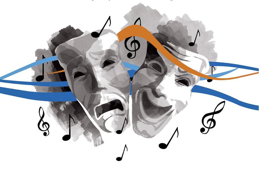musica-teatro-cusica-plus