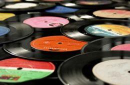 vinyl-cusica-plus