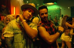 """Despacito"" es el video más visto de Youtube. Cusica Plus"