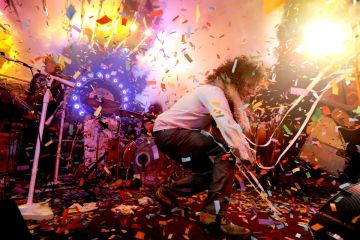 flaming-lips-Cusica-Plus