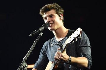 MTV Unplugged vuelve con Shawn Mendes como primer invitado. Cusica Plus.