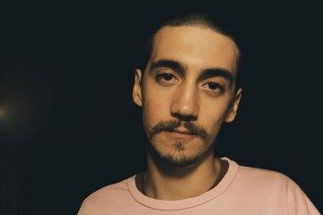 Seghabi estrena segundo sencillo y anuncia lanzamiento de un nuevo EP. Cusica plus.
