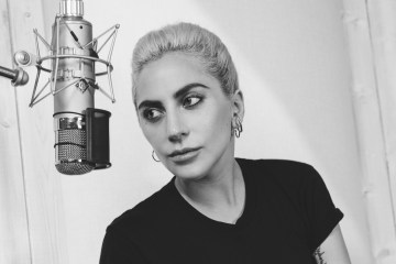 Lady Gaga pospone su tour por Europa hasta 2018. Cusica plus.
