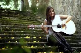 Andrea Lacoste lanzara un nuevo sencillo el 22 de septiembre. Cusica Plus.