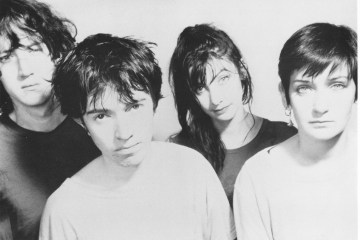 my-bloody-valentine-Cusica-Plus