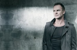 sting-1-cusica-plus