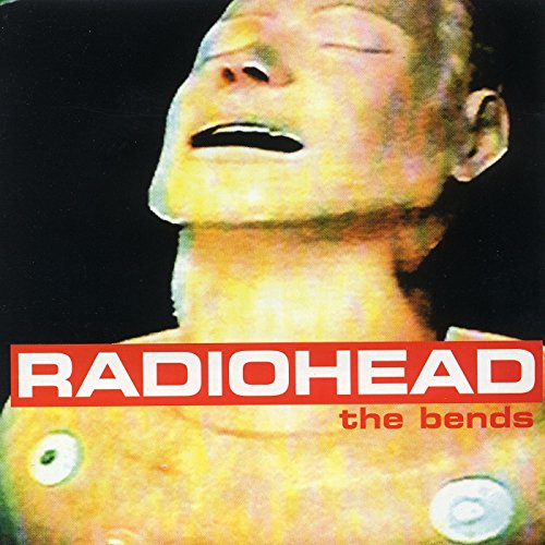 the-bends-cusica-plus