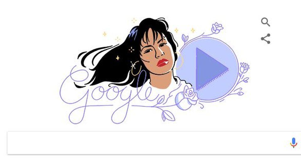 Selena-Google-doodle_LNCIMA20171017_0045_5