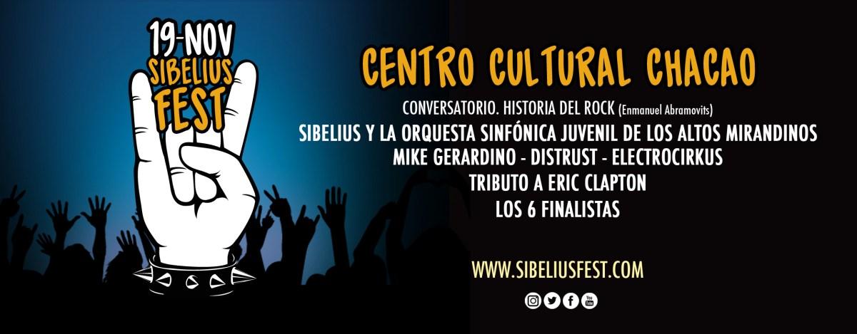 Sibelius-Fest-final