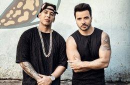 Bruno Mars, Ed Sheeran, Drake y Luis Fonsi entre los nominados a los AMAs 2017. Cusica plus.