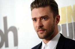 Justin Timberlake será el encargado del medio tiempo del Superbowl. Cusica Plus.