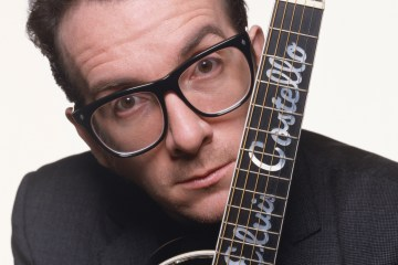 Elvis-Costello-Cusica-Plus