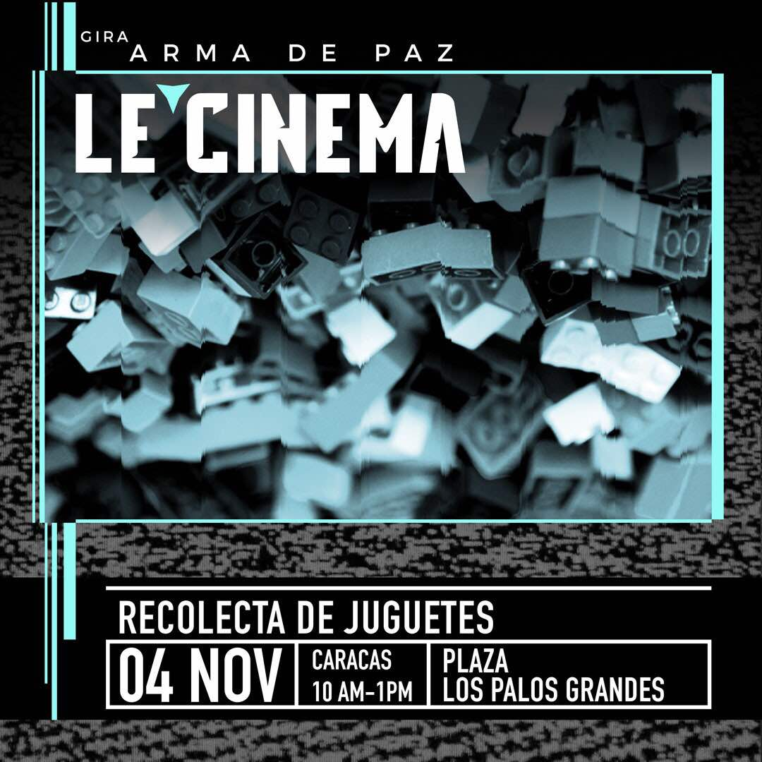 Le'Cinema-Cusica-Plus