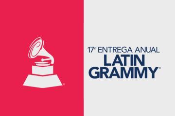 Descubre los ganadores de los Latin Grammys. Cusica Plus.