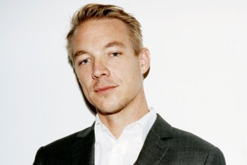 Diplo y MØ estrenan un nuevo tema para el documental de Major Lazer. Cusica Plus
