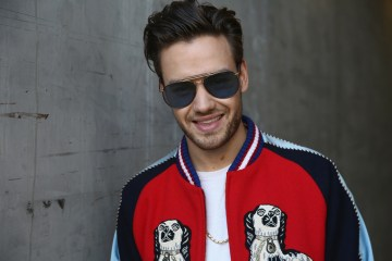Liam Payne estrena video junto a la actriz Bella Thorne. Cusica plus.
