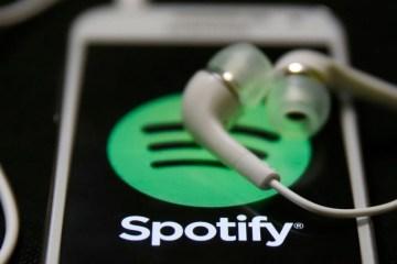 Spotify, Deezer y Soundcloud se unen para crear una empresa de Lobby en Europa. Cusica Plus.