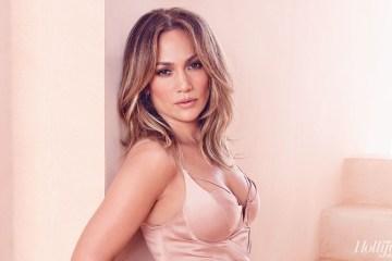 Jennifer Lopez y Wisin nos muestran el amor, tres veces en su nuevo sencillo. Cusica Plus.