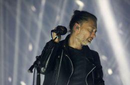 Anuncian los artistas escogidos para el Salón de la Fama del Rock, Radiohead queda por fuera. Cusica Plus.