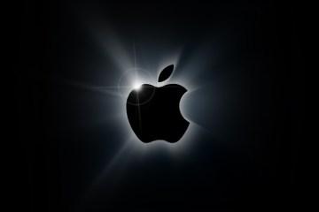 Apple compra Shazam, la aplicación más grande de reconocimiento de música. Cusica Plus.