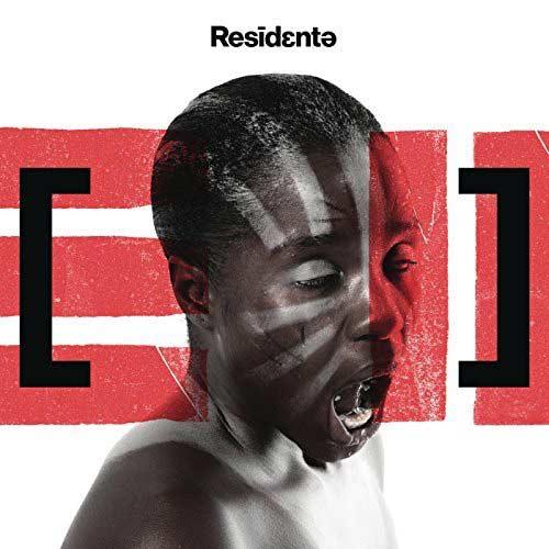 residente_residente-Cusica-Plus