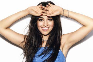 Camila Cabello explica que la motivó a dejar Fifth Harmony. Cusica Plus.