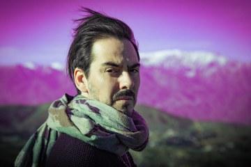 Dhani Harrison compuso la banda sonora del documental del M.I.A. Cusica Plus.