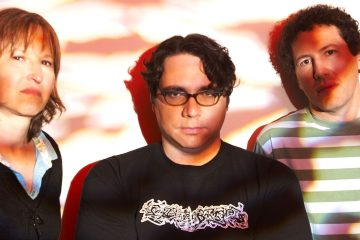 "Yo La Tengo enamora con la dulce ""For You Too"". Cusica Plus."