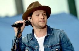 Niall Horan pone fecha de lanzamiento para su nuevo video. Cusica Plus.