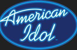 Venezolana pone a bailar a los jueces de American Idol. Cusica Plus.
