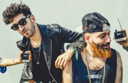 chromeo-cUsica-Plus