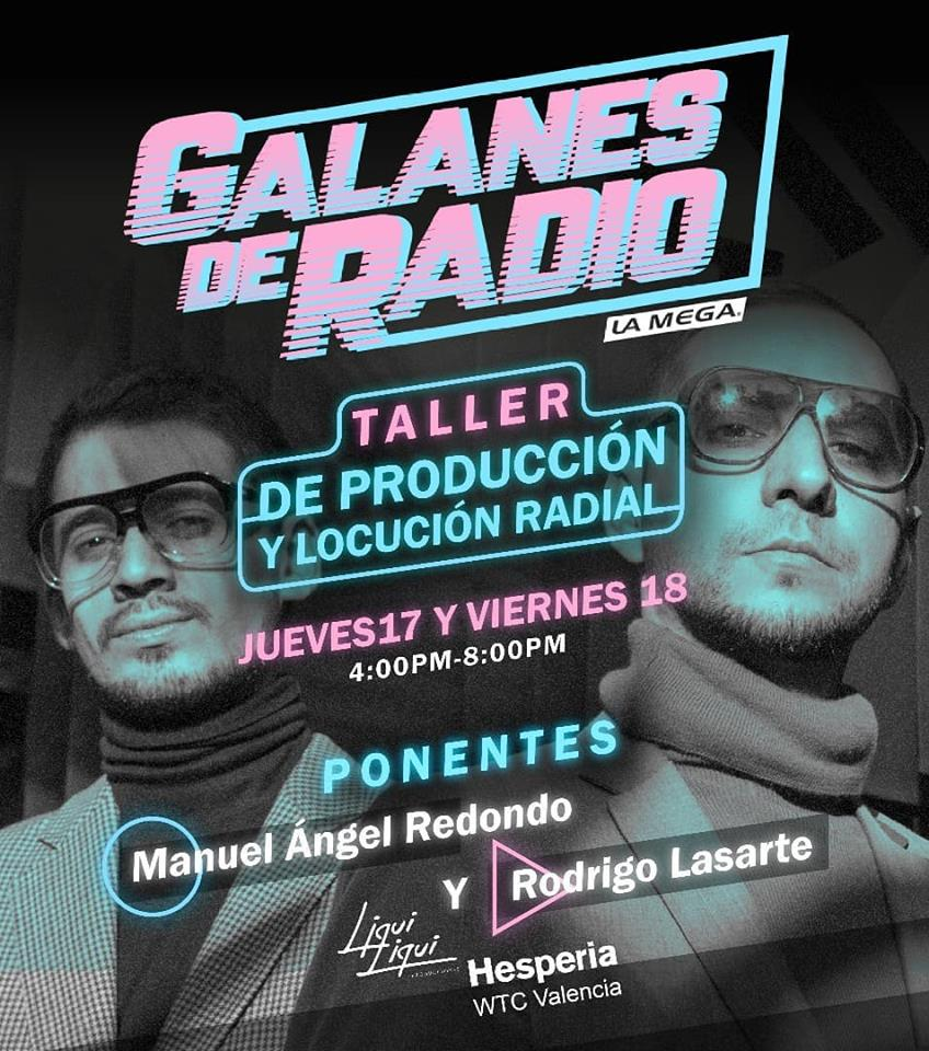 flyer taller valencia (1)