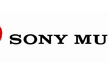 Sony Music compraría la mayoría de las acciones de EMI. Cusica Plus.