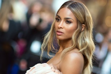"Ciara regresa con nuevo sencillo ""Level Up"" junto a su videoclip. Cusica Plus."