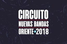 Nuevas-Bandas-cusica-plus