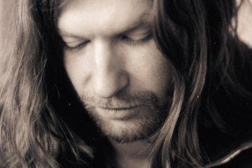 Aphex Twin comparte teaser de un nuevo EP. Cusica Plus.
