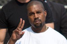 Kanye West regresó a su Instagram, informando que se encuentra en Colombia. Cusica Plus.