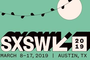 Anuncian nueva lista de artista que se presentarán en el SXSW 2019. Cusica Plus.