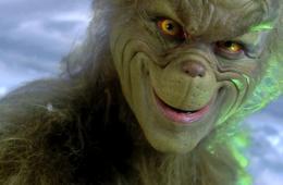 Navidad Alternativa: 10 canciones para que saques al Grinch de tu interior. Cusica Plus.