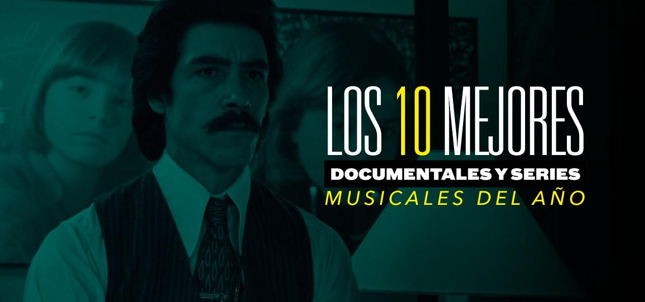 10-docu-series