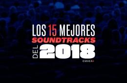 15mejores-soundtracks