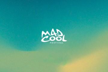 Anuncian más agrupaciones para el Mad Cool Festival 2019. Cusica Plus.