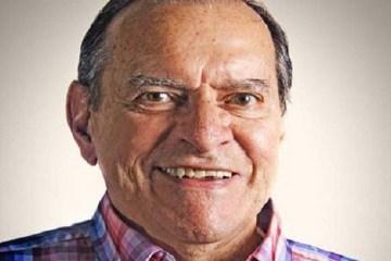 Muere el comediante venezolano Pepeto López a sus 83 años. Cusica Plus.